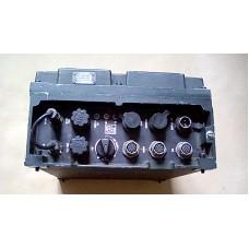 RACAL BCC567HD VIU HP 50W